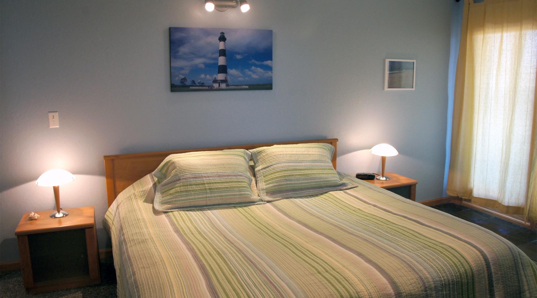 room2-1