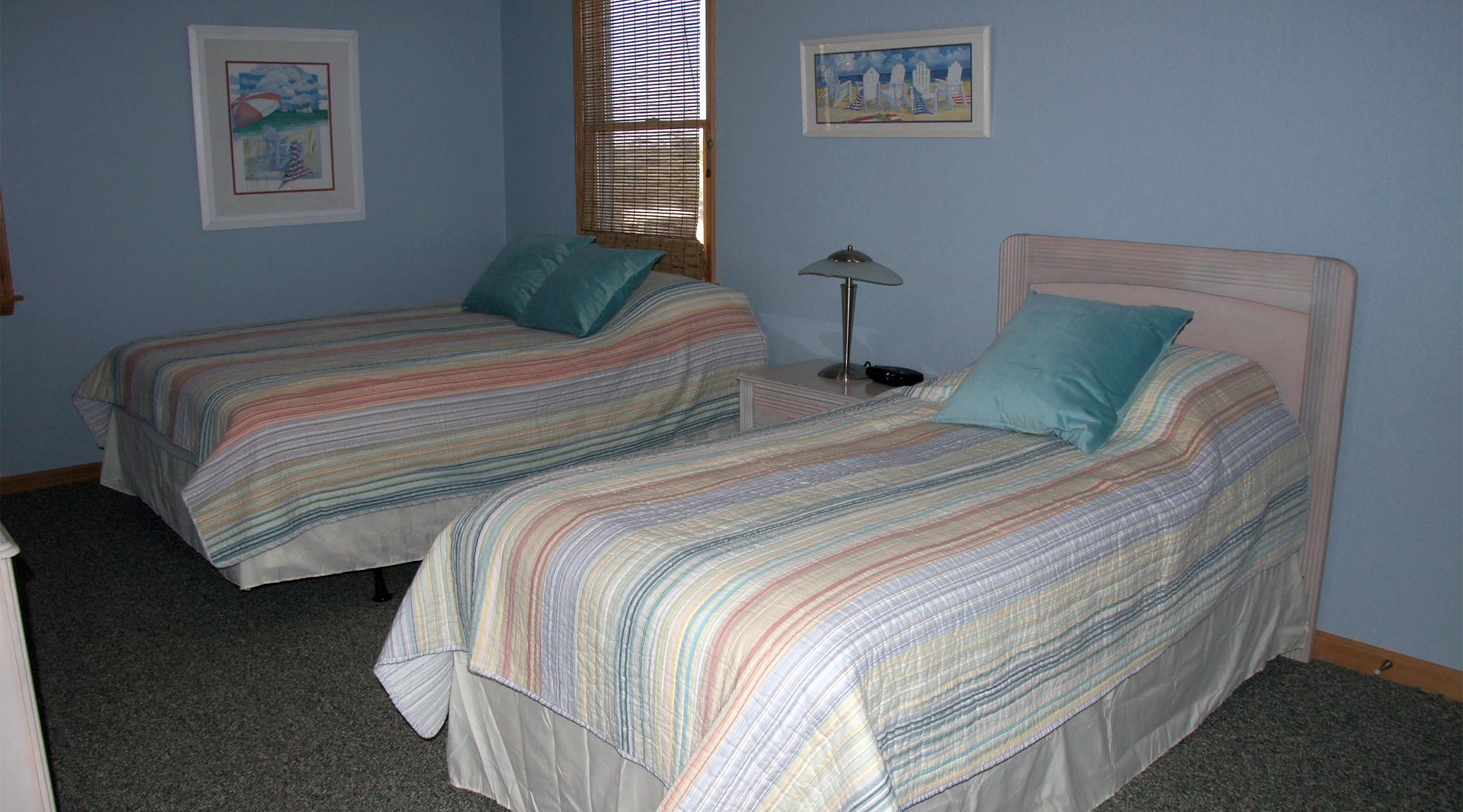 room4-2