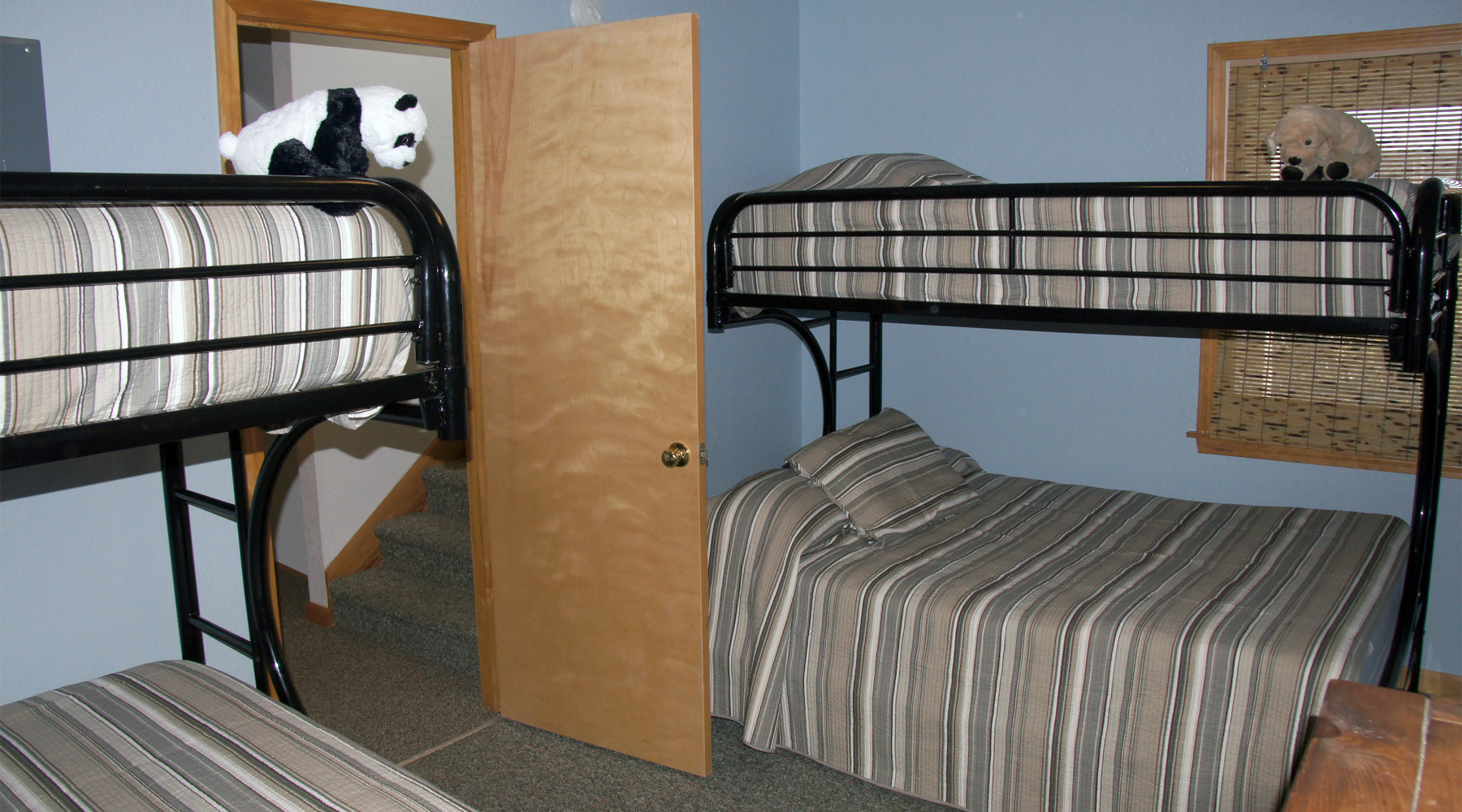 room5-3