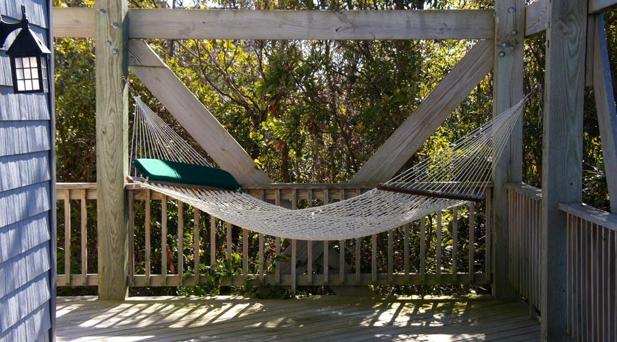 outdoor1-hammock