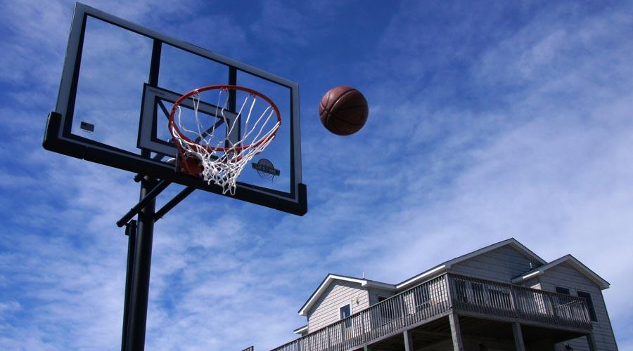 outdoor2-basketball