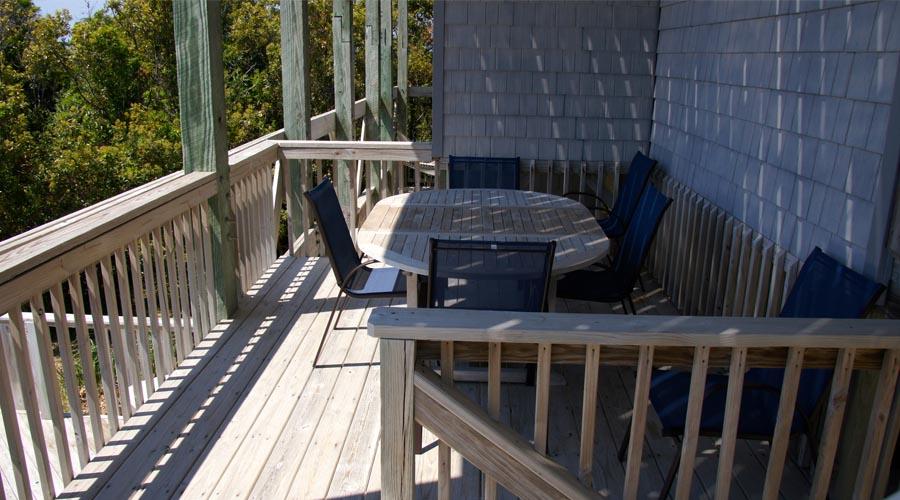 outdoor5-decktable