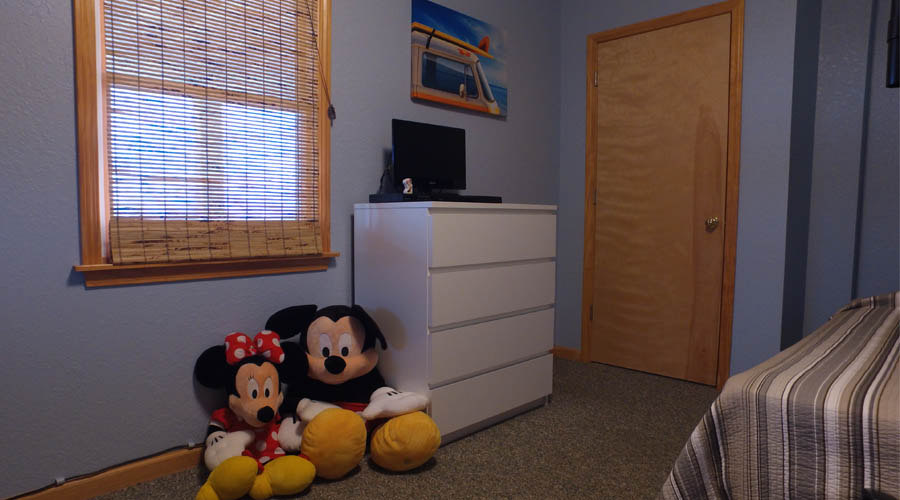 new-kids-room-2